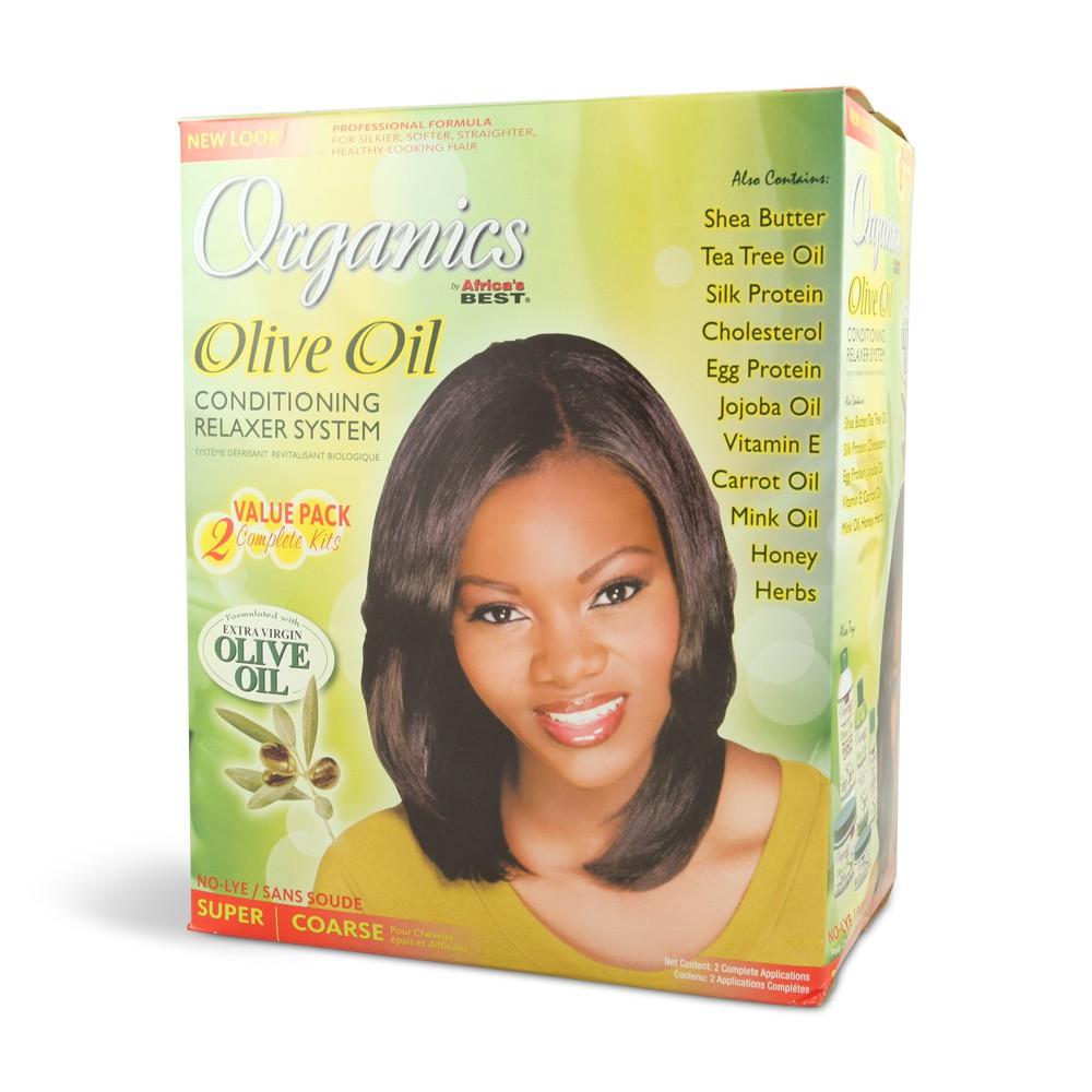 Tinatonaafroworld Butik Categories Bigen Speedy 2 X 30gr Organics Volive Oil Kit
